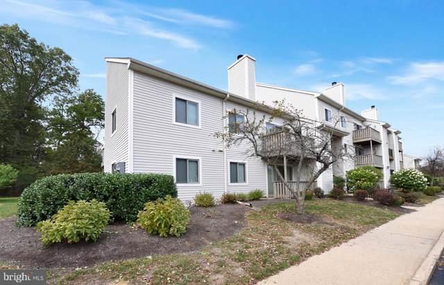 1704 Aspen Drive, PLAINSBORO, NJ 08536 (#NJMX122674) :: LoCoMusings