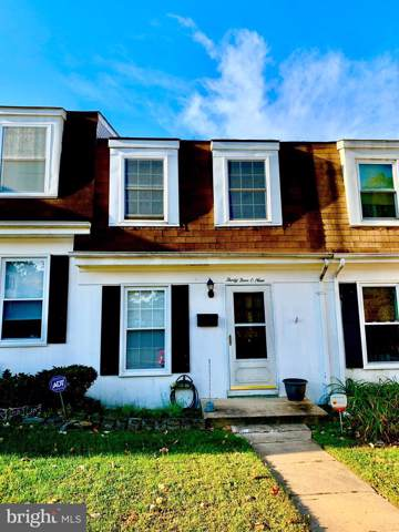 3409 Saluda Road, BALTIMORE, MD 21236 (#MDBC475458) :: Keller Williams Pat Hiban Real Estate Group