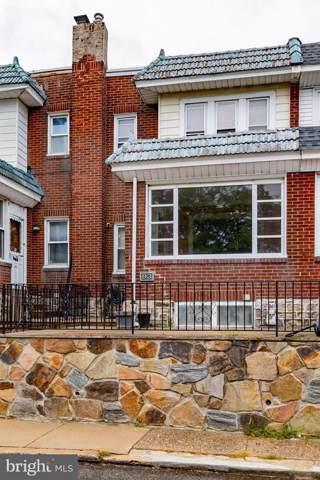93 Burnside Avenue, SHARON HILL, PA 19079 (#PADE502520) :: The Dailey Group