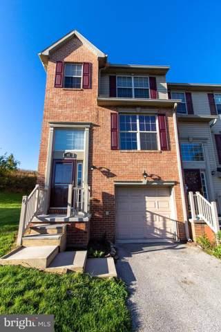 41 Zachary Drive, HANOVER, PA 17331 (#PAYK126866) :: The Craig Hartranft Team, Berkshire Hathaway Homesale Realty