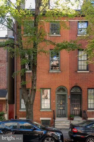 326 Lombard Street, PHILADELPHIA, PA 19147 (#PAPH841962) :: Tessier Real Estate