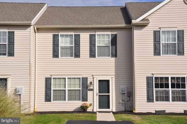 3765 Mazeland Court, DOVER, PA 17315 (#PAYK126880) :: The Joy Daniels Real Estate Group