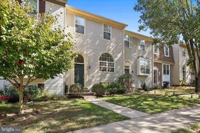 5703 Mason Bluff Drive, BURKE, VA 22015 (#VAFX1094836) :: Debbie Dogrul Associates - Long and Foster Real Estate