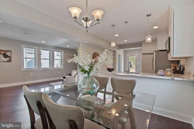 3006 Adams Street NE, WASHINGTON, DC 20018 (#DCDC446508) :: Blue Key Real Estate Sales Team