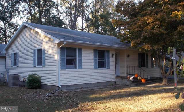 515 Hazelwood Drive, EASTON, MD 21601 (#MDTA136646) :: John Lesniewski | RE/MAX United Real Estate