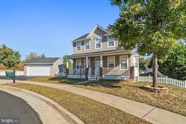 10101 Elliston Court, BRISTOW, VA 20136 (#VAPW481000) :: Jacobs & Co. Real Estate