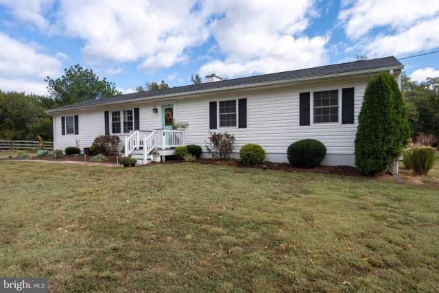 5967 Brooks Woods Road, LOTHIAN, MD 20711 (#MDAA416154) :: Gail Nyman Group