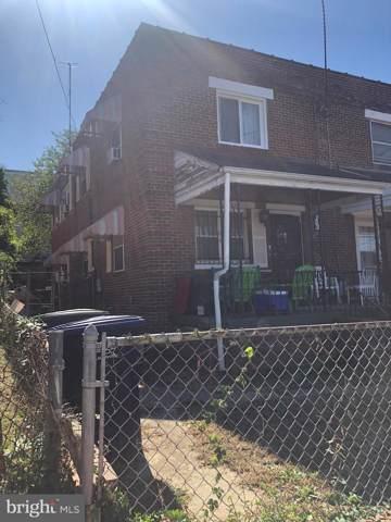 303 Atlantic Street SE, WASHINGTON, DC 20032 (#DCDC446520) :: Blue Key Real Estate Sales Team