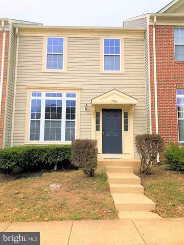 5916 Jovet Way, CENTREVILLE, VA 20120 (#VAFX1094858) :: Pearson Smith Realty