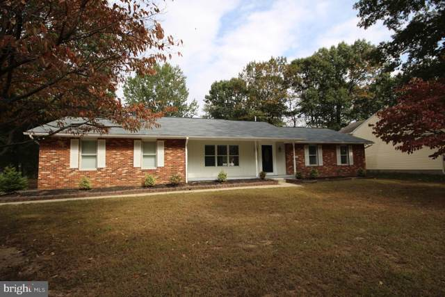 1008 Bell Avenue, GLEN BURNIE, MD 21060 (#MDAA416158) :: Tessier Real Estate