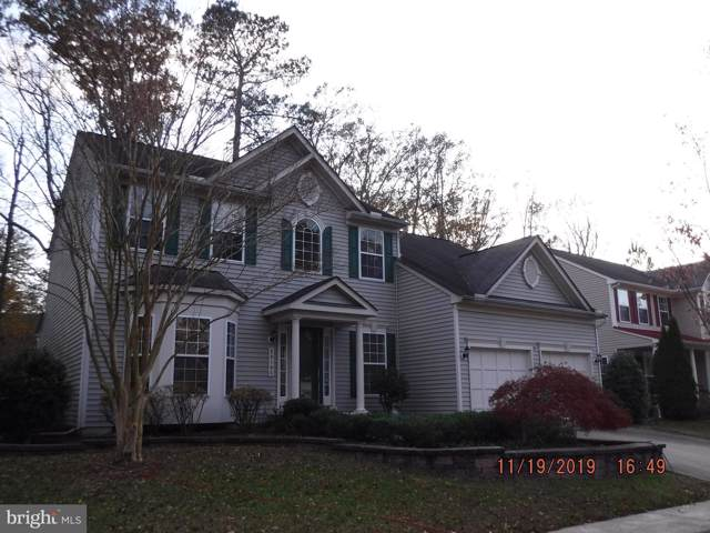 29198 Corbin Parkway, EASTON, MD 21601 (#MDTA136650) :: Blue Key Real Estate Sales Team