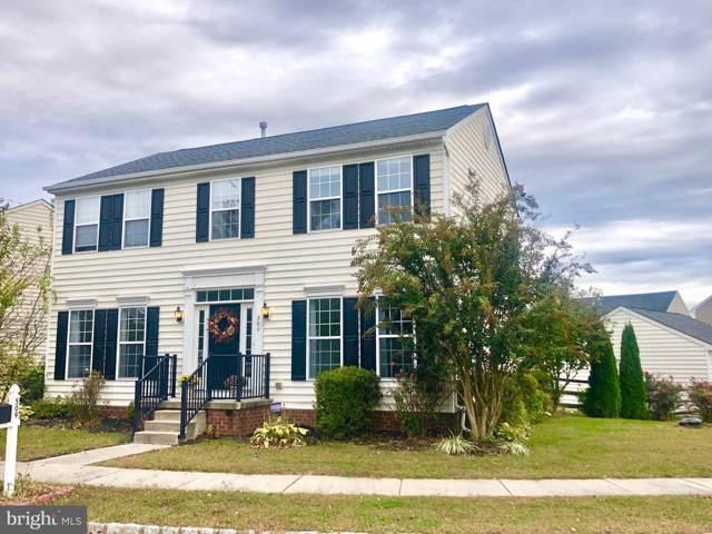 509 Mcgrew Street, COCHRANVILLE, PA 19330 (#PACT491566) :: The Matt Lenza Real Estate Team