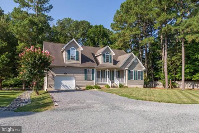 13549 Osprey Lane, DOWELL, MD 20629 (#MDCA172862) :: Keller Williams Pat Hiban Real Estate Group