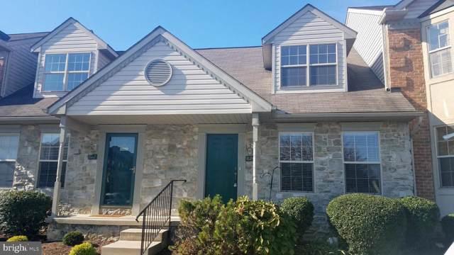 824 Cobblestone Lane, LANCASTER, PA 17601 (#PALA141900) :: The Matt Lenza Real Estate Team