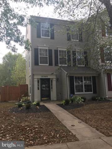 13309 Harrogate Way, UPPER MARLBORO, MD 20772 (#MDPG547502) :: Viva the Life Properties