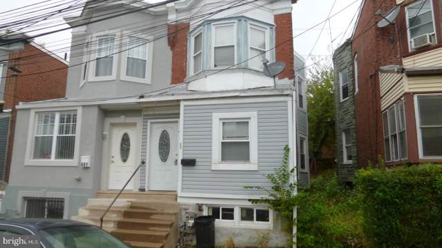 639 Columbia Avenue, DARBY, PA 19023 (#PADE502544) :: ExecuHome Realty