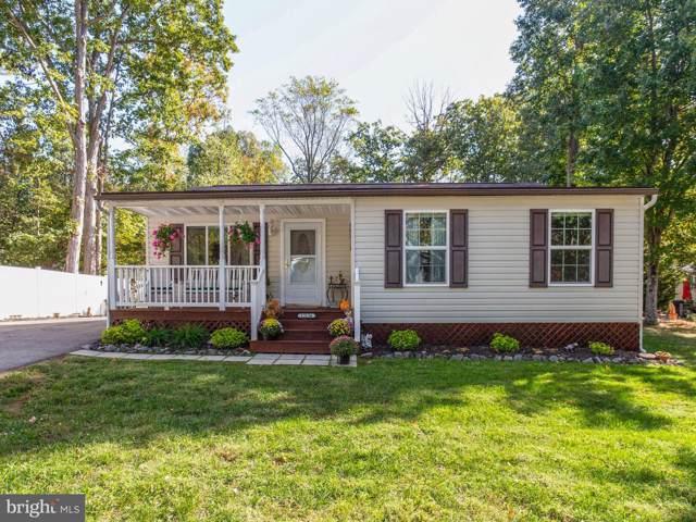 12124 Long Wolf Lane, LUSBY, MD 20657 (#MDCA172866) :: Blue Key Real Estate Sales Team