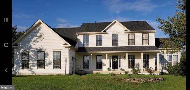 39285 Charles Town Pike, HAMILTON, VA 20158 (#VALO396966) :: Blue Key Real Estate Sales Team