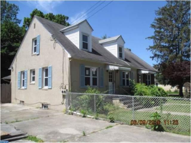 15 Pine Street, PENNSVILLE, NJ 08023 (#NJSA136128) :: Remax Preferred   Scott Kompa Group