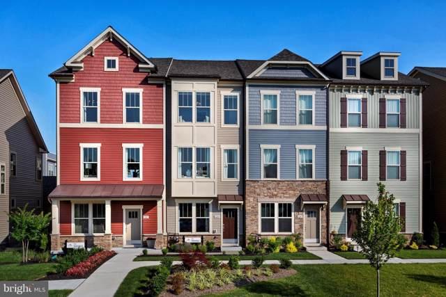 3451 Flatwoods Drive, URBANA, MD 21704 (#MDFR254954) :: Jim Bass Group of Real Estate Teams, LLC