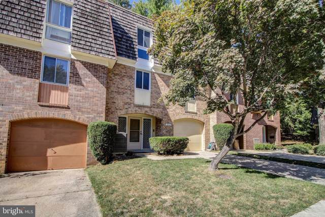 19032 Coltfield Court, GAITHERSBURG, MD 20886 (#MDMC683454) :: The Sky Group