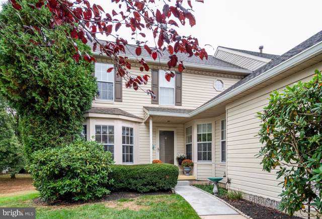 112 Alford Court, CHADDS FORD, PA 19317 (#PACT491586) :: The Mark McGuire Team - Keller Williams