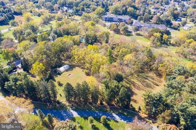 0 River Drive, LANCASTER, PA 17603 (#PALA141914) :: Flinchbaugh & Associates