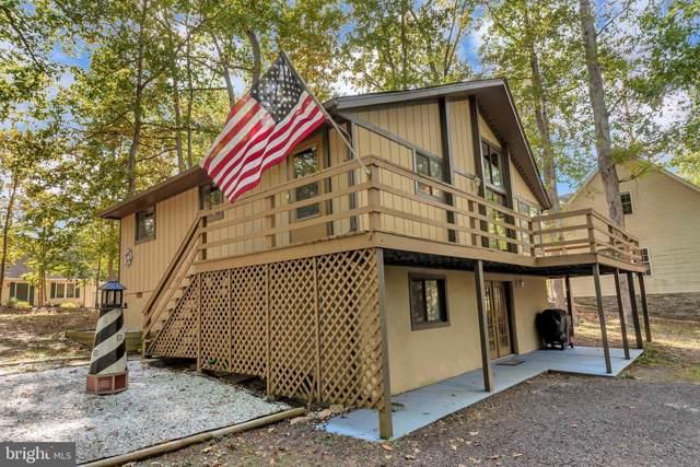 3101 Lakeview Parkway, LOCUST GROVE, VA 22508 (#VAOR135282) :: Keller Williams Pat Hiban Real Estate Group