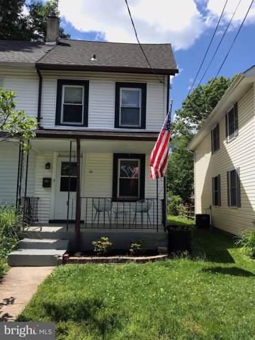 74 Garrett Avenue, BRYN MAWR, PA 19010 (#PADE502558) :: RE/MAX Main Line