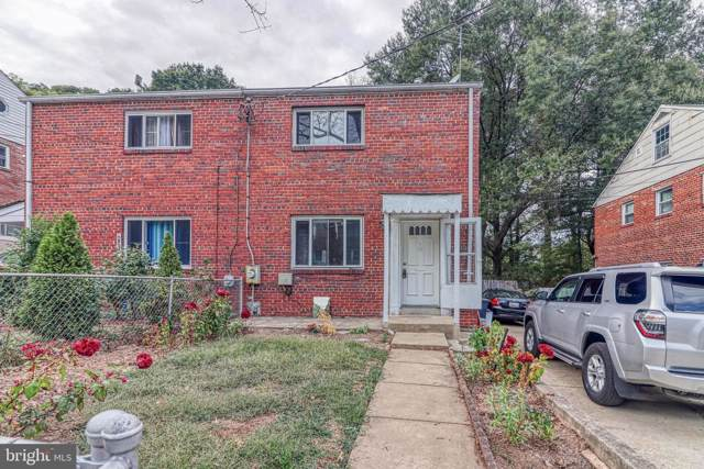 5610 61ST Place, RIVERDALE, MD 20737 (#MDPG547514) :: Eng Garcia Grant & Co.