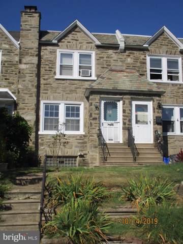 7114 Charles Street, PHILADELPHIA, PA 19135 (#PAPH842080) :: LoCoMusings