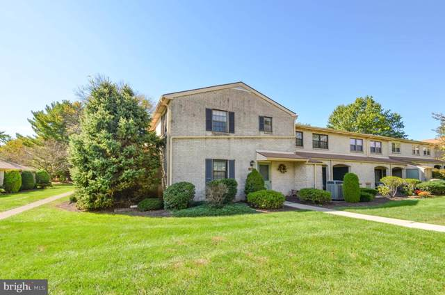 2884 Aronimink Place, MACUNGIE, PA 18062 (#PALH112686) :: ExecuHome Realty