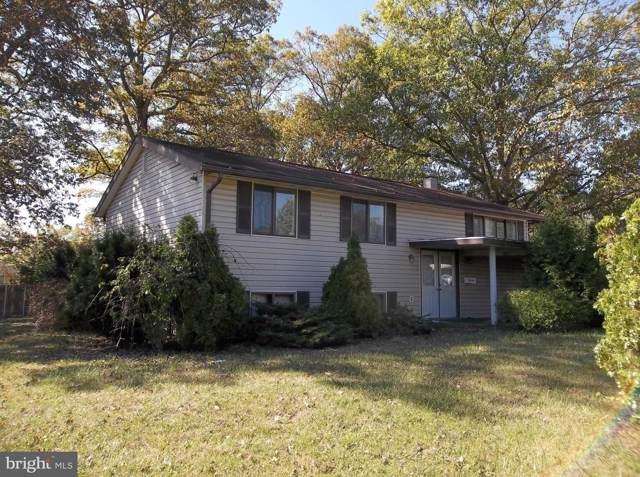CUMBERLAND, MD 21502 :: Jennifer Mack Properties