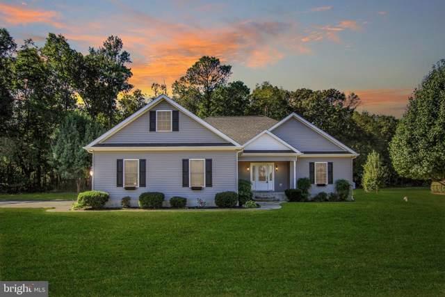 21084 Atlanta Road, SEAFORD, DE 19973 (#DESU149840) :: Compass Resort Real Estate