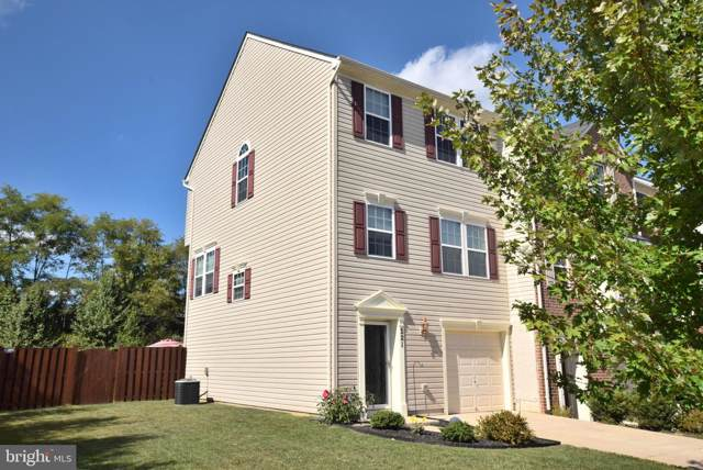 221 Woodstream Boulevard, STAFFORD, VA 22556 (#VAST215924) :: Keller Williams Pat Hiban Real Estate Group