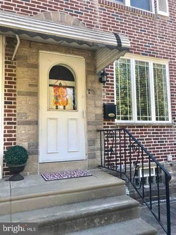 326 Rively Avenue, COLLINGDALE, PA 19023 (#PADE502564) :: Kathy Stone Team of Keller Williams Legacy