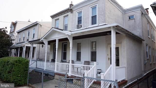 4328 Mitchell Street, PHILADELPHIA, PA 19128 (#PAPH842130) :: Erik Hoferer & Associates
