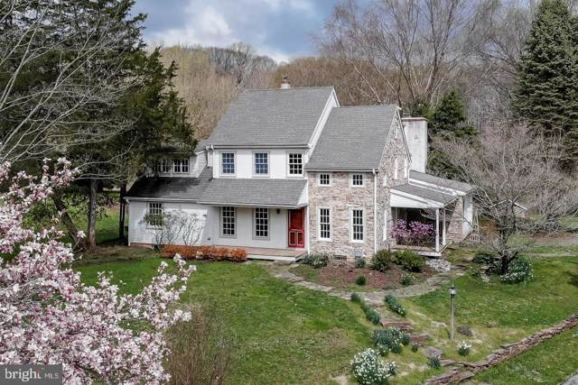 189 Good Hope Road, LANDENBERG, PA 19350 (#PACT491610) :: Erik Hoferer & Associates