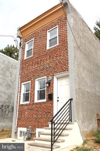 1109 W Nevada Street, PHILADELPHIA, PA 19133 (#PAPH842160) :: Colgan Real Estate