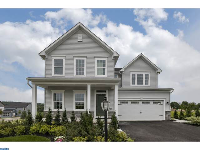 1146 Isabella Court, DOWNINGTOWN, PA 19335 (#PACT491612) :: RE/MAX Main Line