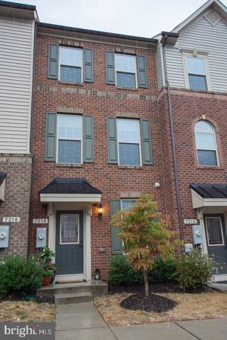 7214 Winding Hills Drive, HANOVER, MD 21076 (#MDAA416206) :: Great Falls Great Homes