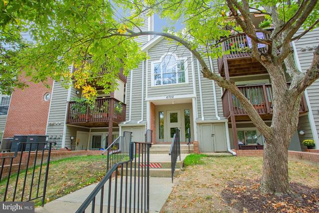 6702 Rapid Water Way #304, GLEN BURNIE, MD 21060 (#MDAA416208) :: Tessier Real Estate
