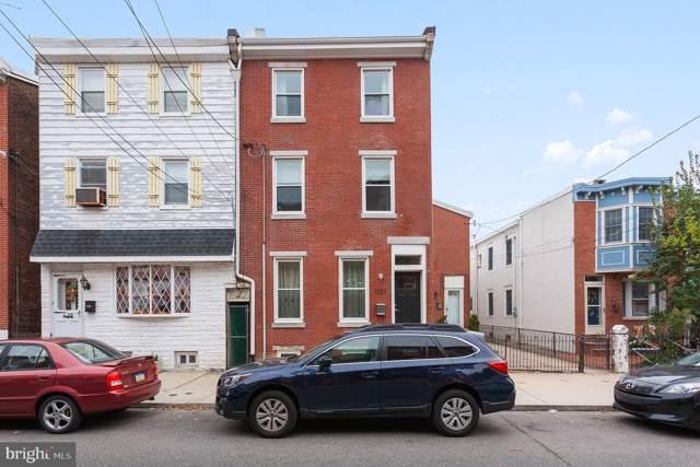 1337 Marlborough Street, PHILADELPHIA, PA 19125 (#PAPH842178) :: John Smith Real Estate Group