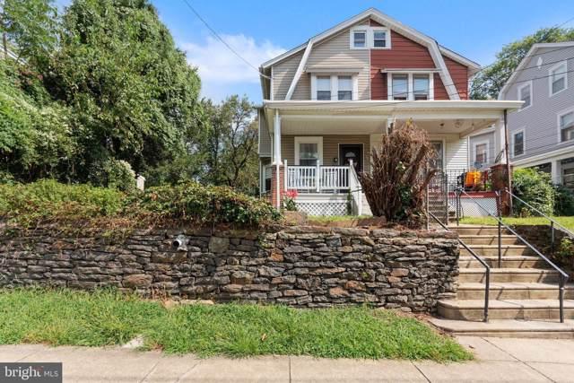 123 Franklin Avenue, CHELTENHAM, PA 19012 (#PAMC628528) :: REMAX Horizons