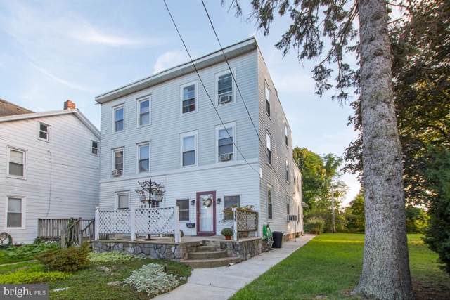 119 Lucknow Road, HARRISBURG, PA 17110 (#PADA115846) :: Teampete Realty Services, Inc