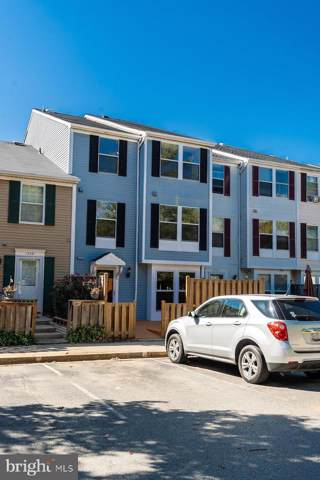 13359 Demetrias Way, GERMANTOWN, MD 20874 (#MDMC683518) :: Sunita Bali Team at Re/Max Town Center