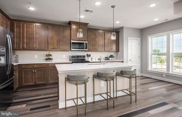 20361 Century Blvd #1740, GERMANTOWN, MD 20874 (#MDMC683520) :: Keller Williams Pat Hiban Real Estate Group