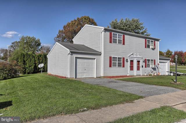 3 Dogwood Lane, CLEONA, PA 17042 (#PALN109376) :: The Joy Daniels Real Estate Group