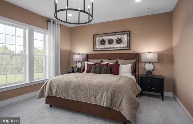 20361 Century Blvd #1730, GERMANTOWN, MD 20874 (#MDMC683524) :: Keller Williams Pat Hiban Real Estate Group