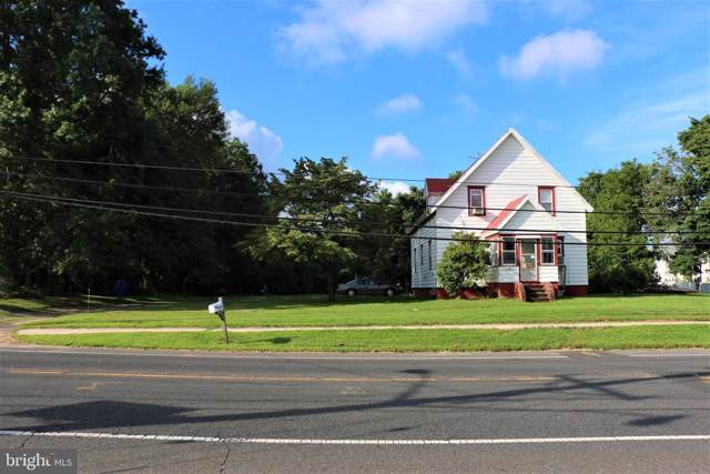 1310 Woodlane Road, MOUNT HOLLY, NJ 08060 (#NJBL359360) :: LoCoMusings